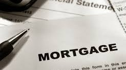 Portico comments on the new buy-to-let mortgage lending rules hitting landlords this month