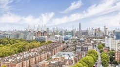 Property for sale in Battersea