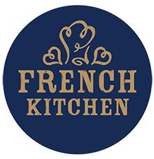 french-kitchen-logo
