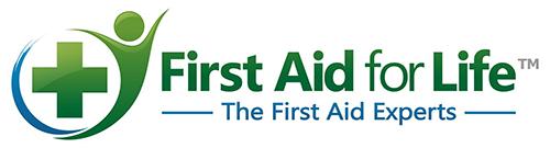 FAFL-new-logo