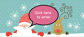 Win a £1000 local Christmas! RATS! Bank branch closures