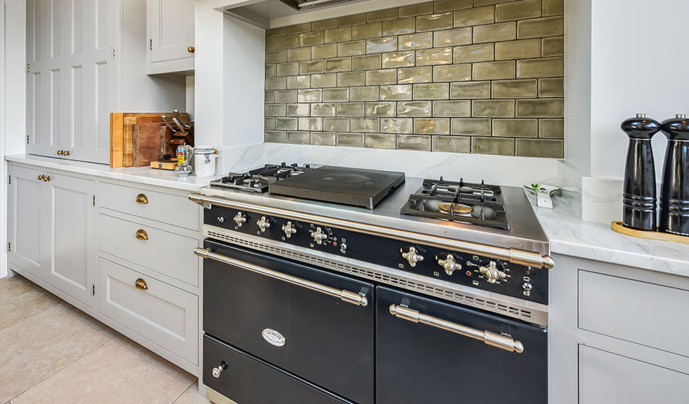wandsworth kitchen designs