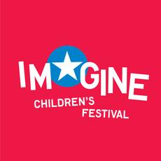 Imagine Children's Festival @ Southbank Centre  | London | England | United Kingdom