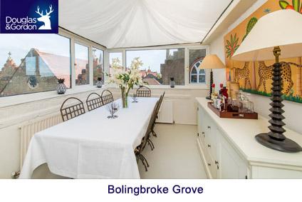 2519_D&G_51_bolingbroke_grove_diningroom1