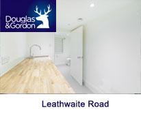 251D&G6_73a_leathwaite_road_utility1