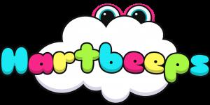 Hartbeeps Music class – Baby Beeps @ The Jam Tree