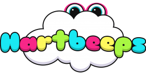 Hartbeeps Music Class – Baby Bells @ The Gooseberry Bush