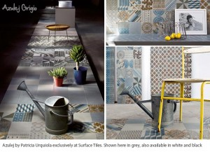 Azulej_Grigio_Combination_Surface_Tiles