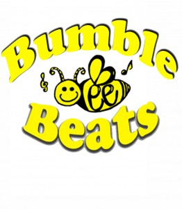 Bumblebee Beats Music Class @ The Bedford | London | United Kingdom