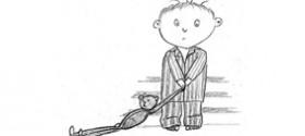 Boy-cartoon2