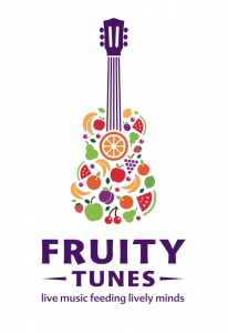 Fruity Tunes @ Various in SW London  | London | United Kingdom