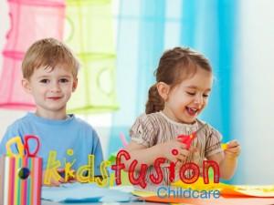 French Fun & Games @ KidsZone / KidsFusion | London | United Kingdom