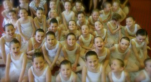 Ballet Classes with VBDance Balham  Pre School to 8 Years Summer Term @ St Marks Church  | London | United Kingdom