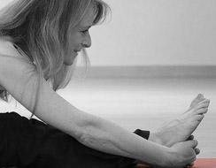 Prenatal Yoga Classes @ Local Motion | London | United Kingdom