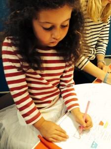 Et Patati Fun French lessons @  St James' Centre   London   United Kingdom
