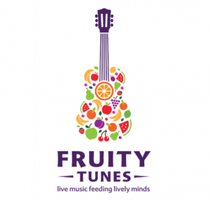 Fruity Tunes @ St Vincent de Paul | London | United Kingdom