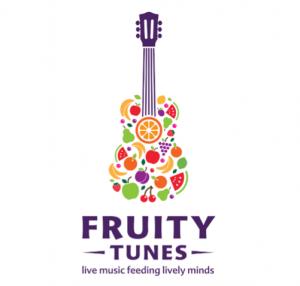Fruity Tunes @ Northcote Library | London | United Kingdom