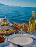 Greece13