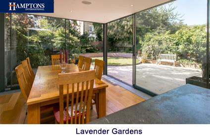 HI-11a-Lavender-gardens-7