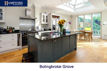 HI-45-Bolingbroke-Grove-7