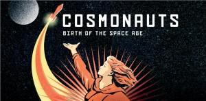 Science Museum - Cosmonauts @ Science Museum  | London | United Kingdom