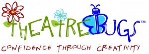 Theatrebugs Spring Holiday Workshops @ Various, SW London