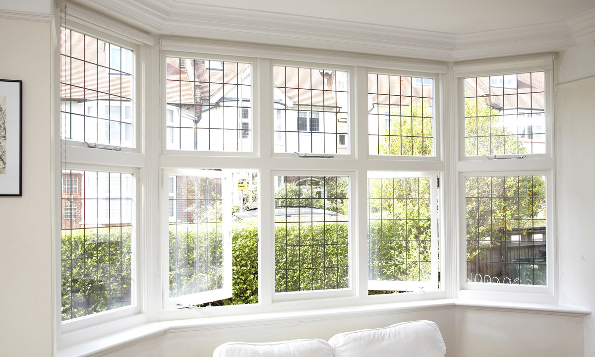 Your guide to choosing replacement windows - NappyvalleyNET