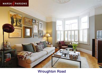 MP_Wroughton Road