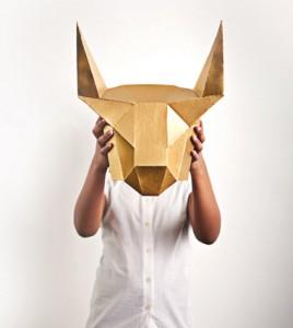 Minotaur @ Unicorn Theatre | London | United Kingdom
