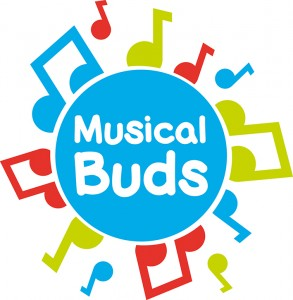Musical Buds lessons @ St. Barnabas Clapham Common | London | United Kingdom