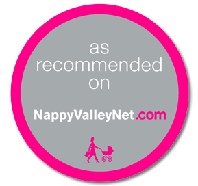 NappyValleyNet Seal