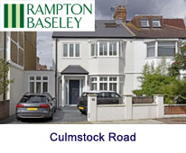 RB30 Culmstock Rd Ext