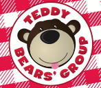Teddy Bear's Play Group @ St Anne's Church Hall | London | United Kingdom