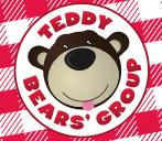 Teddy Bears' Picnic Playgroup - St Anne's Church Hall @ St Anne's Church Hall | London | United Kingdom