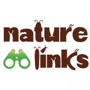 Nature Links Forest School @ Crane Park   London   United Kingdom