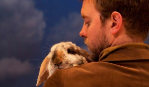 The Velveteen Rabbit @ Unicorn Theatre | London | United Kingdom