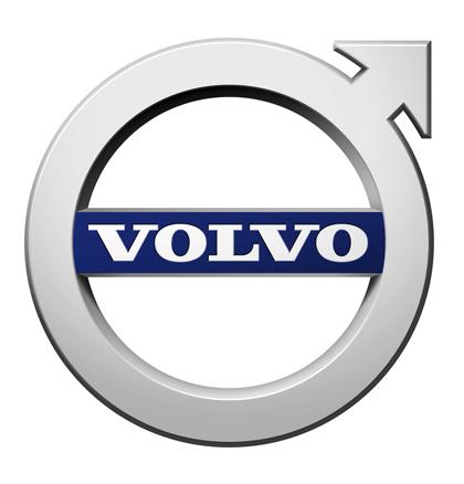 Volvo-logo-2014