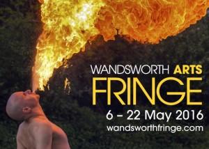 Wandsworth Arts Fringe @ Various  | England | United Kingdom