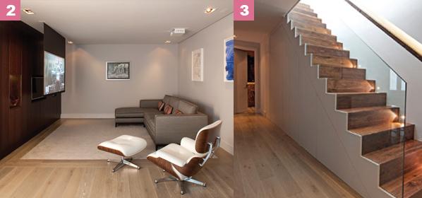 basements2