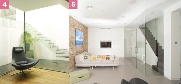 basements3