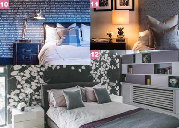 bedrooms10
