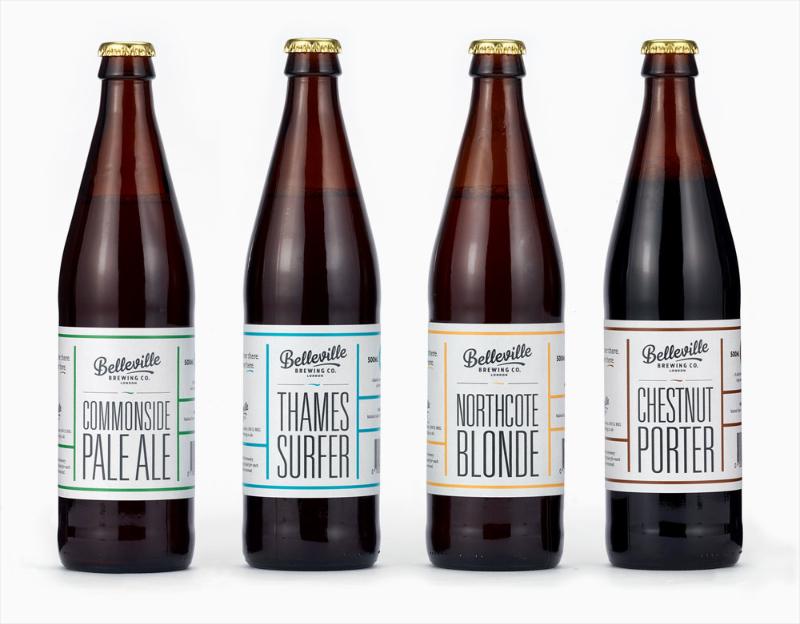 belleville-bottles