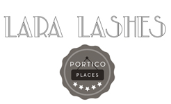 Lara Lashes: 10% Off