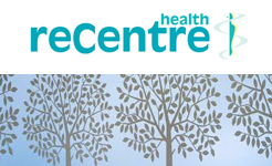Picture perfect Pilates at the reCentre (Part One)