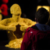 The Art of the Brick  @ Old Truman Brewery | London | United Kingdom
