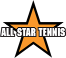 Easter Tennis Camps for Kids at Tooting Bec Common @ All Star Tennis, Tooting Bec Common | London | United Kingdom