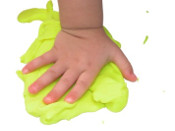 kids_hand_in_playdough_H