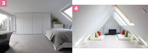 lofts5
