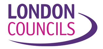Pan-London Admissions Board