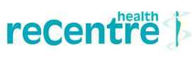 logo-health-recentre